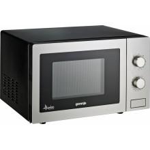 Микроволновая печь Gorenje MO 21 MGE