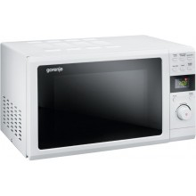 Микроволновая печь Gorenje MO 17 DW