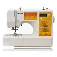 Швейная машина BROTHER MODERN 50 E