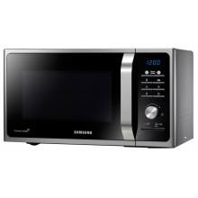 Микроволновая печь Samsung MS23F302TAS/UA