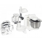 Кухонный комбайн Bosch MUM4875