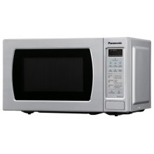 Микроволновая печь Panasonic NN-ST271SZPE