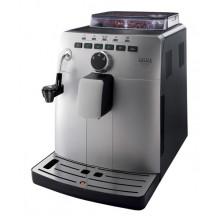 Кофеварка Gaggia Naviglio De Luxe