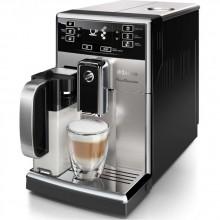Эспрессо кофемашина Philips Saeco PicoBaristo HD8928/09