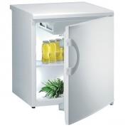 Холодильник Gorenje RB 4061 AW