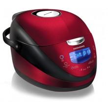 Мультиварка Redmond RMC-M150 Red