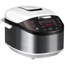 Мультиварка Redmond RMC-M170 White