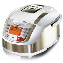 Мультиварка Redmond RMC-M4502 White