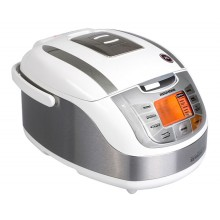 Мультиварка Redmond RMC-M70 White