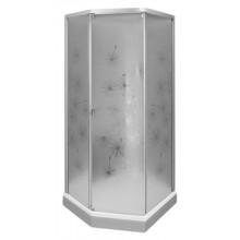 Передние стенки и дверь для ванны IDO 4985015992