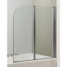 Штора на ванну Eger 599-121CH