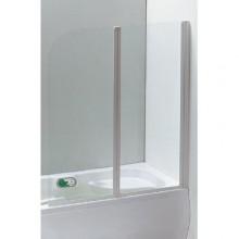 Штора на ванну Eger 599-121W