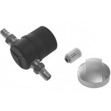 Обратный клапан для труб DURAVIT 790114000001000