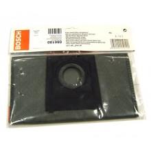 Мешки к пылесосам Bosch BBZ 10 TFG