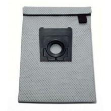 Мешки к пылесосам Bosch BBZ 10 TFP