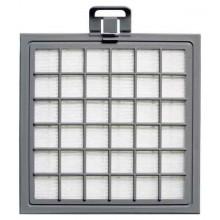 Фильтр к пылесосам Bosch BBZ 151 HF