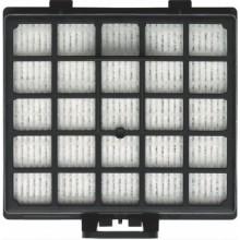Фильтр к пылесосам Bosch BBZ 153 HF