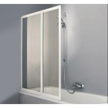 Штора на ванну HUPPE COMBINETT AC0101055264
