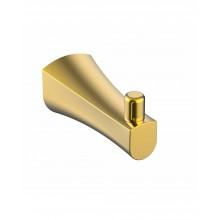 Крючок IMPRESE CUTHNA 100280 zlato