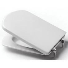 Сиденье на компакт ROCA DAMA SENSO A801511004