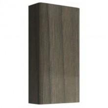 Шкафчик на панель для стеллажа Kolo NOVA PRO 88444-000