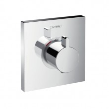 Термостат для душа HANSGROHE SHOWER SELECT HIGHFLOW 15760000