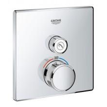 Термостат для душа GROHE SMARTCONTROL 29123000