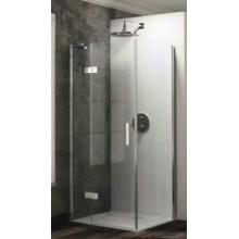 Стенка боковая для ванны HUPPE SOLVA PURE ST0805092322