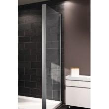 Стенка боковая для ванны HUPPE X1 140507069321