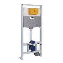 Инсталляция для туалета IMPRESE i5220
