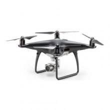 Квадрокоптер (дрон) DJI Phantom 4 Pro (CP.PT.00000011.01)