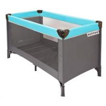 Манеж-кроватка Nattou 10658