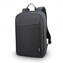 Сумка для ноутбуков Lenovo GX40Q17225