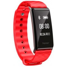 Фитнес браслет Huawei Honor Band A2 AW61 (A2) (Red)