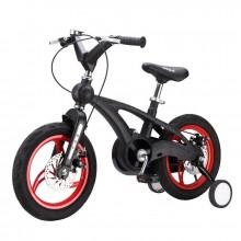 Детский велосипед Miqilong MQL-YD14 BLACK