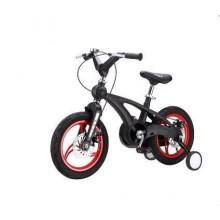 Детский велосипед Miqilong MQL-YD16 Black