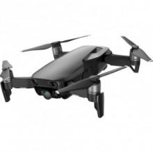 Квадрокоптер (дрон) DJI Mavic Air Onyx Black