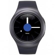 Умные часы Samsung SM-R7200ZKA