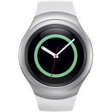 Умные часы Samsung SM-R7200ZWA