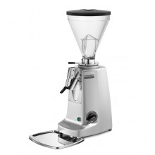 Кофемолка Mazzer Super Jolly For Grocery
