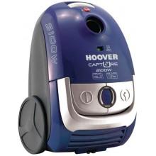 Пылесос Hoover TCP 2120