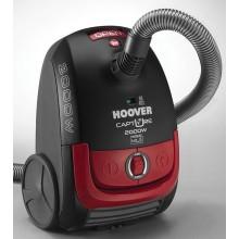 Пылесос Hoover TCP2010 019