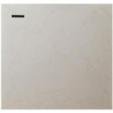 Инфракрасный керамический обогреватель Teploceramic TSM 400 beige