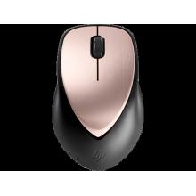 Мышка HP 2WX69AA