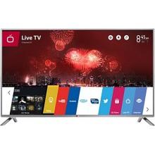 LED телевизор LG 32LB652V