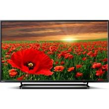 LED телевизор Toshiba 32S1645EV