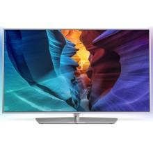 LED телевизор Philips 40PFT6510/12
