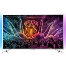 LED телевизор Philips 49PUS6501/12