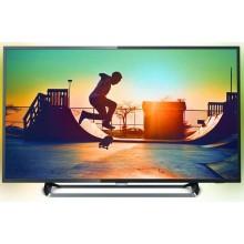 LED телевизор Philips 50PUS6262/12