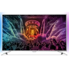 LED телевизор Philips 55PUS6501/12